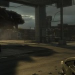Dust 514 will be powered by Unreal Engine 3