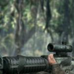 blackops_featured_content_2