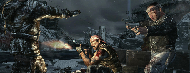 call of duty black ops zombies. call of duty black ops zombies
