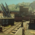 SCEA_R3_MP_TrainYard