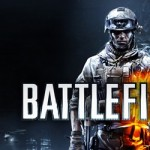 Battlefield 3 Open Beta Demo – First Impressions