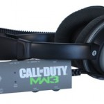 Turtle Beach release limited edition Modern Warfare 3 headsets