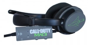TurtleBeachCoDMW3Headset