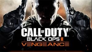 black-ops-2-vengeance-release-date