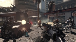 Call_of_Duty_Ghosts_Review_Chilli_and_Donuts