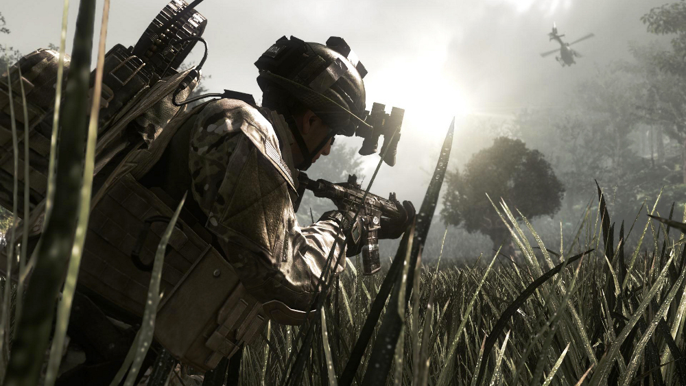 Call_of_Duty_Ghosts_Review_Long_Grass