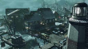 Call_of_Duty_Ghosts_Review_Whiteout_Map