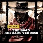 Call of Juarez: Gunslinger Review 7/10