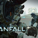 Titanfall: Official Ogre Titan Reveal Trailer