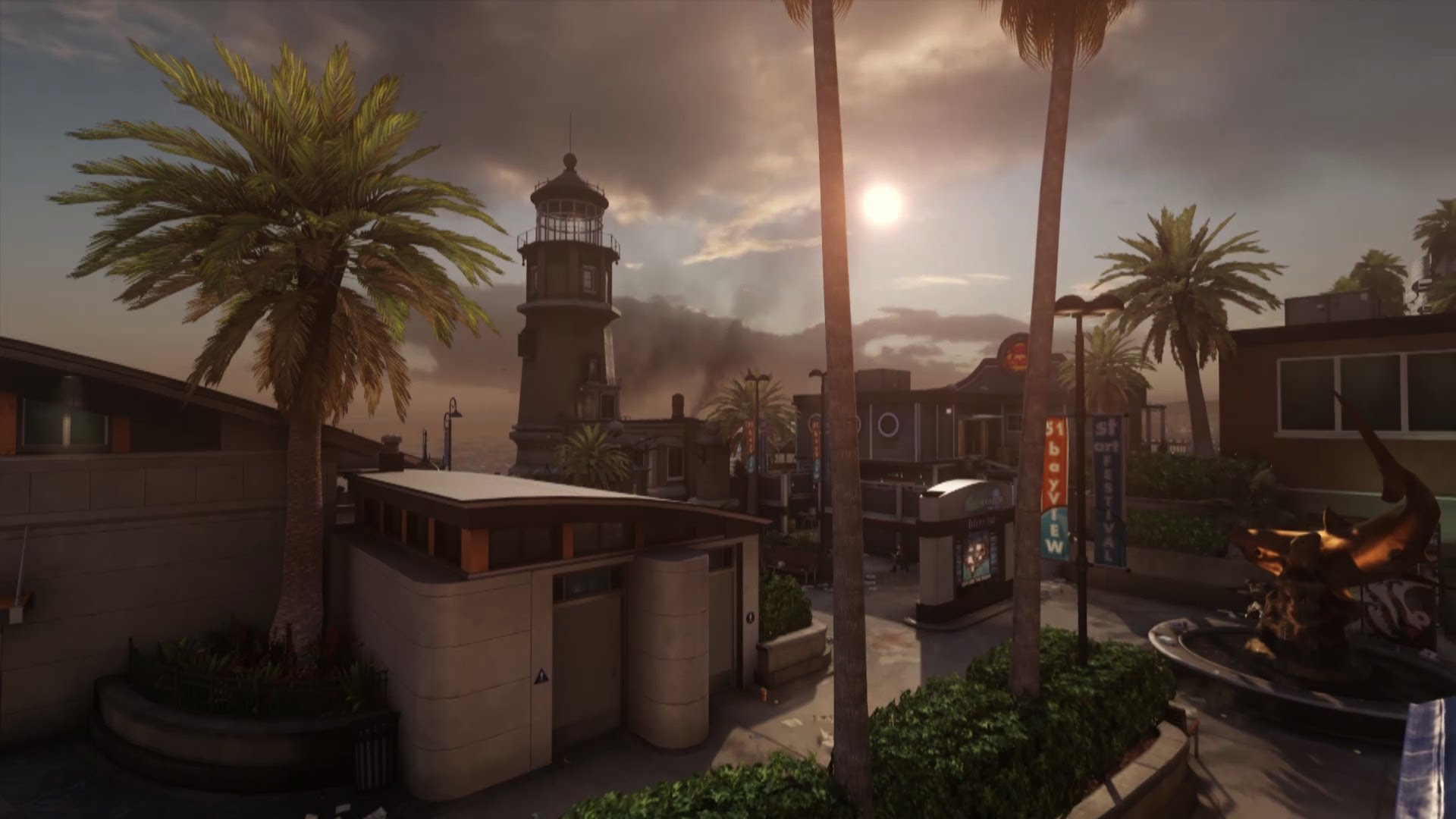 Call Of Duty Ghosts Onslaught Dlc Details Fps Prestige