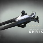 Destiny-Shrike