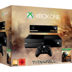 Xbox_One_Titanfall_Bundle