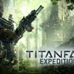 Titanfall | Expedition Gameplay Trailer