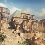 COD Ghosts_Invasion_Pharaoh