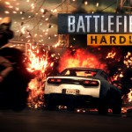 Battlefield: Hardline – Karma Gameplay Trailer