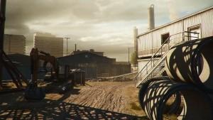 Battlefield-Hardline-MP-Derailed-3