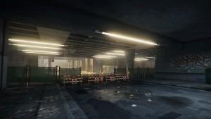 Battlefield-Hardline-MP-Downtown-2