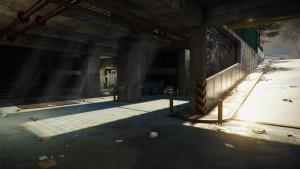 Battlefield-Hardline-MP-Downtown-3