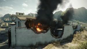 Battlefield-Hardline-MP-Dustbowl-3