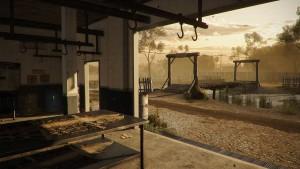 Battlefield-Hardline-MP-Everglades-1