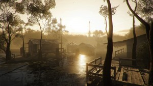 Battlefield-Hardline-MP-Everglades-2