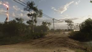 Battlefield-Hardline-MP-Everglades-4