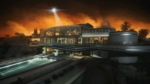 Battlefield-Hardline-MP-HollywoodHeights-1