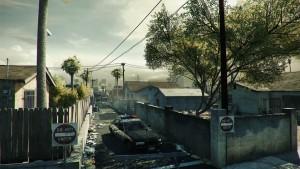 Battlefield-Hardline-MP-TheBlock2