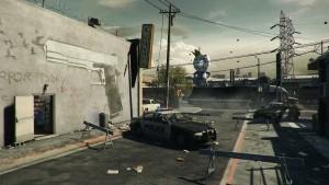 Battlefield-Hardline-MP-TheBlock3