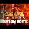 Duke Nukem 3D: Megaton Edition For PS3 and PS Vita