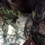 Aliens vs Predator Classic 2000 (1)