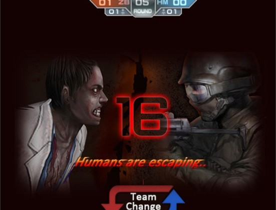 CounterStrikeNexon_Zombies