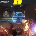 Overwatch – How to Play Video for Zarya