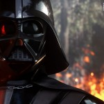 Star Wars Battlefront – No Single Player Story Mode