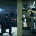 First Battlefield Hardline DLC, Criminal Activity, due in June