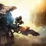 Titanfall 2 – not Xbox exclusive and not at E3