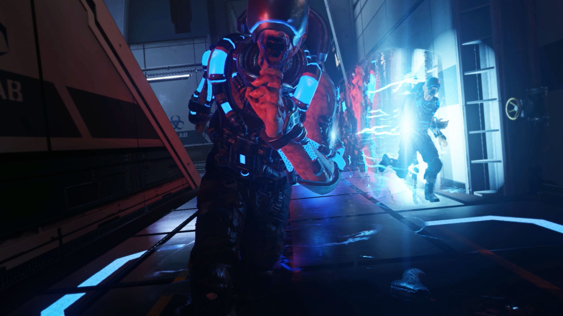 Cod Advanced Warfare Supremacy Gameplay Trailer Fps Prestige