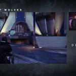 Destiny: Reef Reveal Video