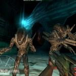 Aliens_vs_Predator_Classic_2000