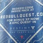 """The Taken King"" Destiny's major expansion?"