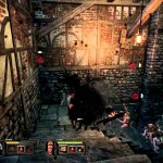Warhammer: End Times Vermintide E3 Gameplay Trailer