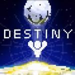 Destiny Year One Retrospective Video