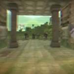 Gunscape Split-Screen Teaser Trailer