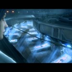 Halo: The Fall of Reach Comic-Con Trailer