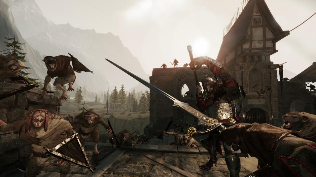 Warhammer-End-Times-Vermintide_Schluesselschloss
