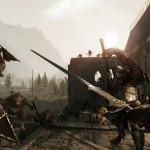 Warhammer: End Times – Vermintide Schluesselschloss DLC