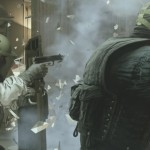 Tom Clancy's Rainbow Six Pro League launches