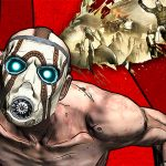 What Can We Expect If There's A Borderlands 3?