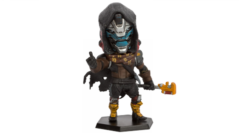 Cayde-6 Destiny 2 Pre-Order Figurine