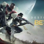 Destiny 2 Pre-Order Guide